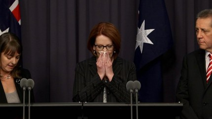 273796-pm-julia-gillard